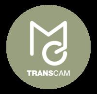TransCAM - Cicloturismo en Madrid