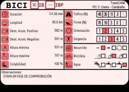 cuadro_BICI-rc3igr